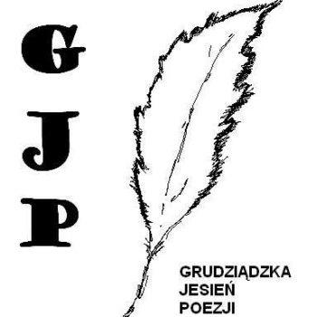 Grudziądzka Jesień Poezji - XXV Ogólnopolskie Warsztaty Poetyckie