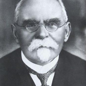 Wiktor Kulerski