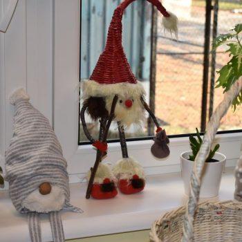 Wystawy bożonarodzeniowe