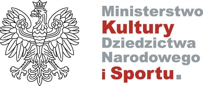 https://www.biblioteka.grudziadz.pl/wp-content/uploads/2021/05/Logo_MKDNiS_kolorowe_-650x276.jpg